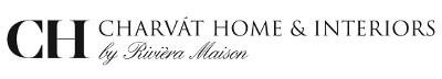 Charvat Home & Interiors